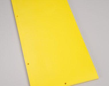 Ловушки для отлова Желтые 20*40