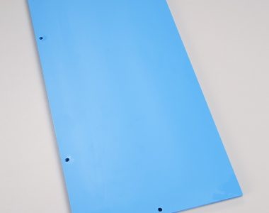 Ловушки для отлова Синие 20*40