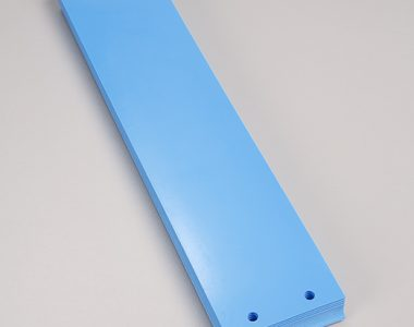 Ловушки для отлова Синие 32*7