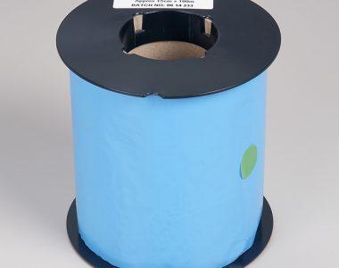 Рулонные ловушки Синие 100*15