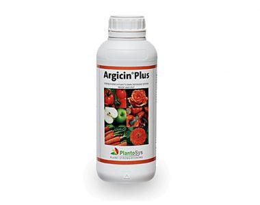 ArgicinPlus
