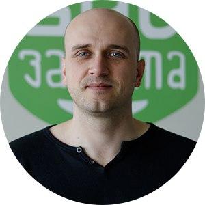 Фото Владимир Кравченко
